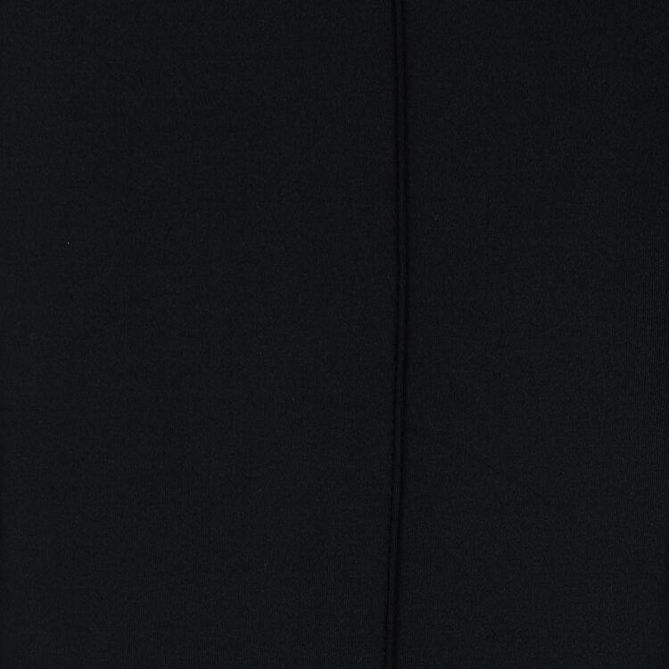 Legging deportivo de tela técnica : Nueva Colección color Negro