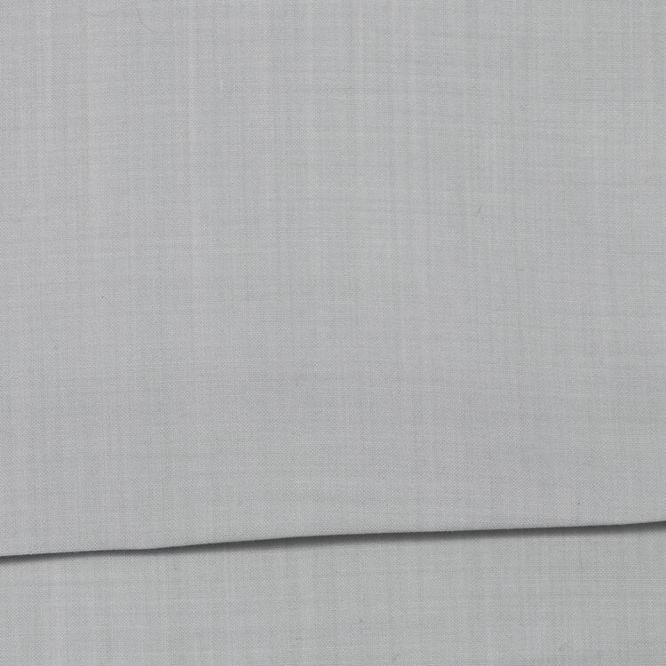 Falda-pantalon trampatojo : Faldas y shorts color Gris
