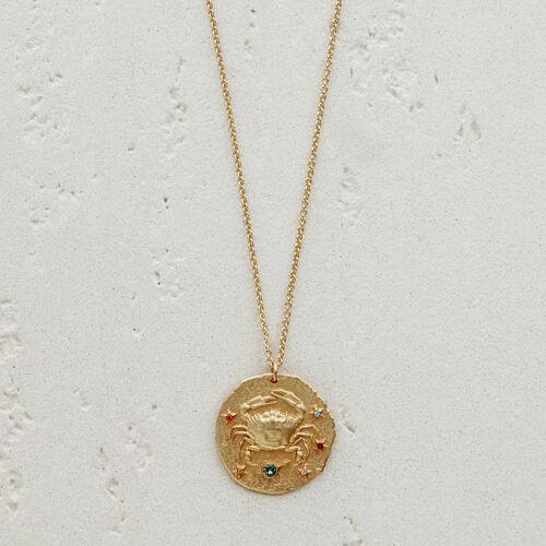 e5eddad341c0 Bisuteria - Colección - Accesorios - Maje.com
