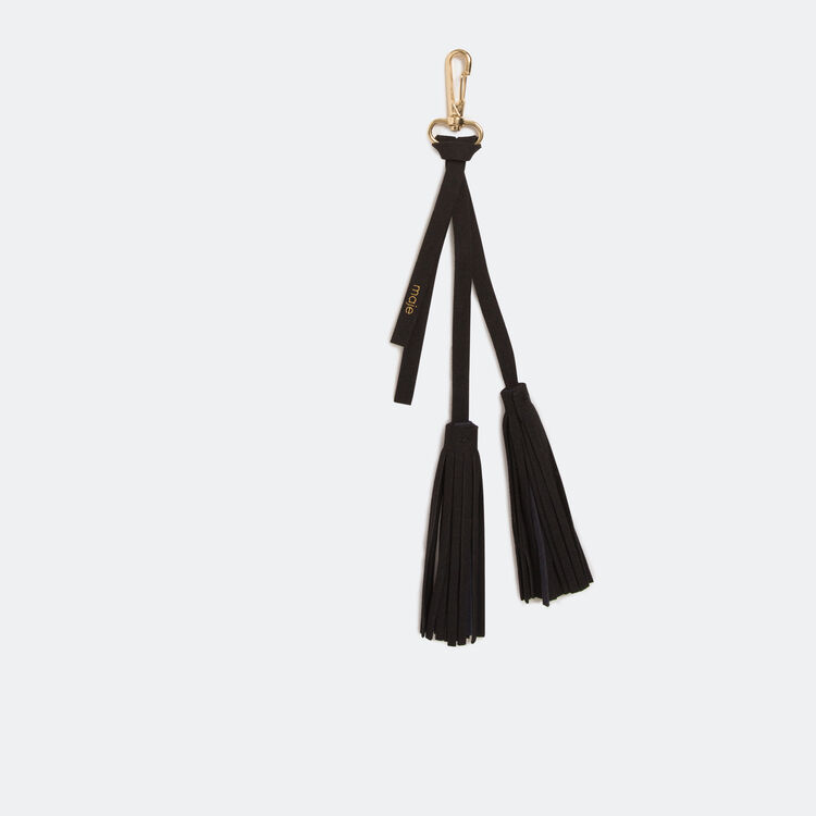 Borla : Gift with purchase color Negro